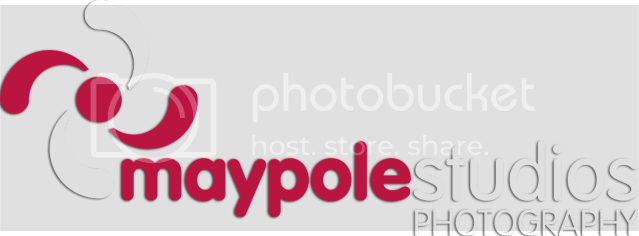 Maypole Studios