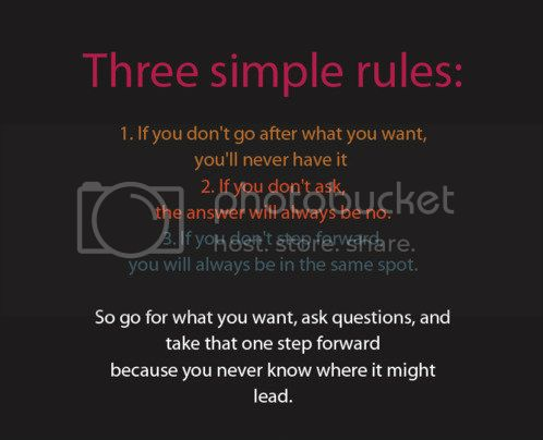 3steps